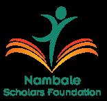 Nambale Scholars